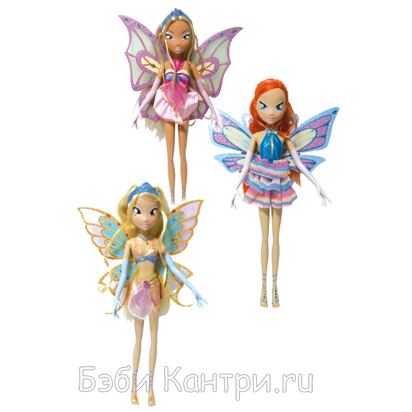http://www.baby-country.ru/images/catalog/big_10215_1.jpg