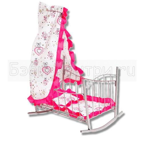 http://www.baby-country.ru/images/catalog/big_6907_1.jpg