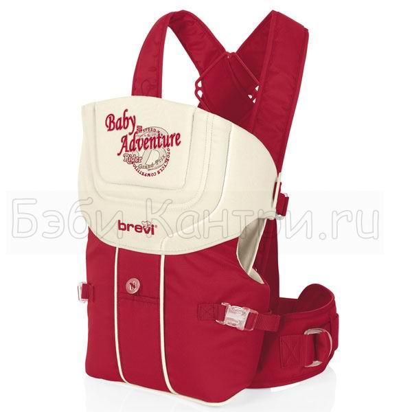 Рюкзак кенгуру бреви рюкзак походный алтай 115