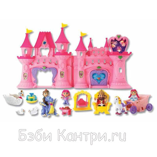 http://www.baby-country.ru/images/catalog/big_9950_1.jpg