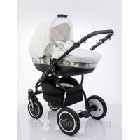 Коляска Lonex Speedy V Light Ecco 2 в 1