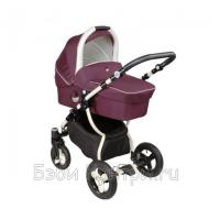 Коляска Lonex Speedy Verts 2 в 1