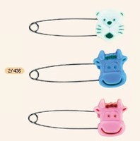 http://www.baby-country.ru/images/catalog/goods_1335_1.jpg