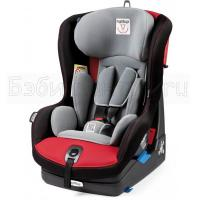 Автокресло Peg-Perego Viaggio 0-1 Switchable