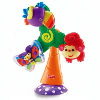 Пропеллер Тропический лес Fisher Price R7334/L2175