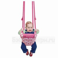 http://www.baby-country.ru/images/catalog/goods_2959_1.jpg