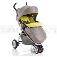 http://www.baby-country.ru/images/catalog/goods_304_4.jpg