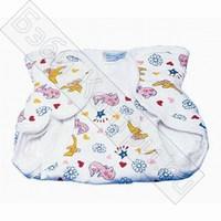 http://www.baby-country.ru/images/catalog/goods_3082_1.jpg