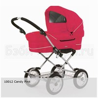 http://www.baby-country.ru/images/catalog/goods_339_15.jpg