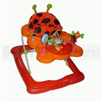 http://www.baby-country.ru/images/catalog/goods_4253_4.jpg
