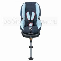 Автокресло Maxi-Cosi Priori Fix (система IsoFix)