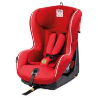 Автокресло Peg Perego Viaggio 1 Duo Fix TT