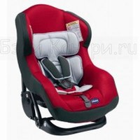 http://www.baby-country.ru/images/catalog/goods_525_10.jpg
