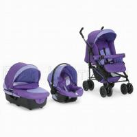 http://www.baby-country.ru/images/catalog/goods_5567_7.jpg