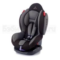 Автокресло Baby Care Bso Side Armor