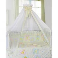 Комплект Kids Comfort Sweet dreams 7 пр 035