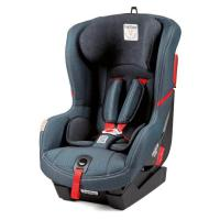Автокресло Peg Perego Viaggio 1 Duo Fix K
