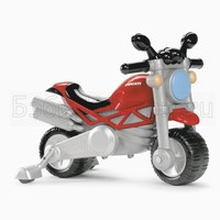 Мотоцикл Chicco Ducati Monster 71561.00