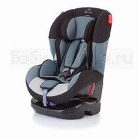 Автокресло Baby Care Basic Evolution