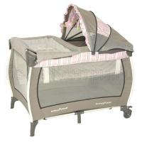 http://www.baby-country.ru/images/catalog/goods_8380_1.jpg