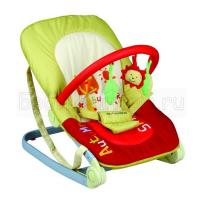 http://www.baby-country.ru/images/catalog/goods_8841_1.jpg
