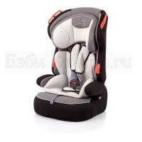 Автокресло Baby Care Pinguin plus