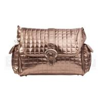 Сумка для мамы Kalencom Buckle Bag Monique
