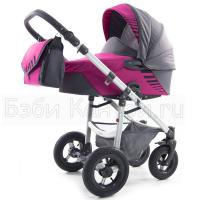 Коляска 2в1 Tako Jumper Light